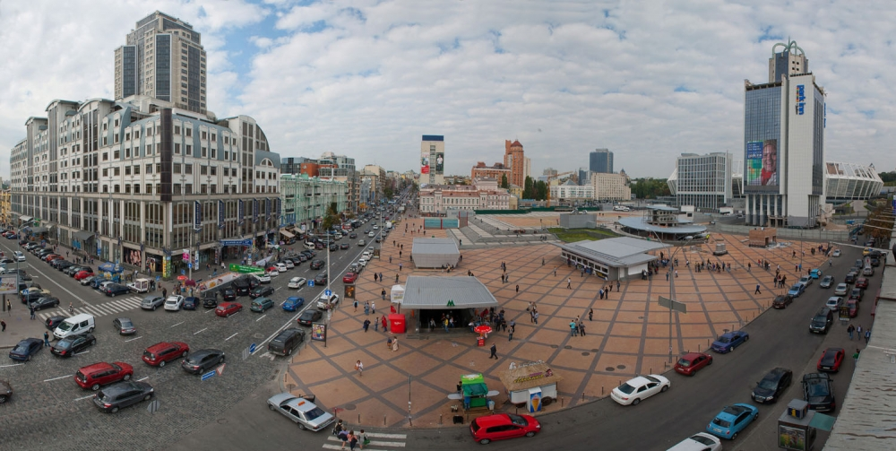 "Результат пошуку зображень за запитом ""Park Inn by Radisson Kyiv Troyitska"""