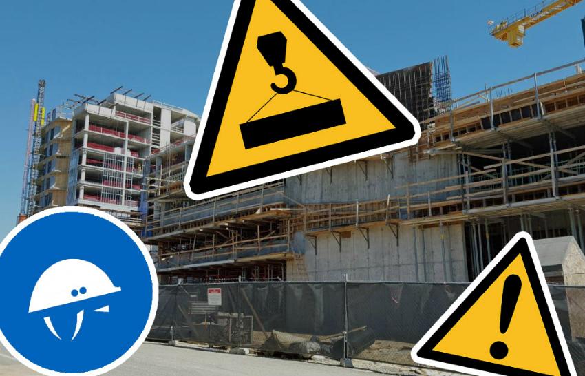 СНиП 3030187  Строительные нормы и правила