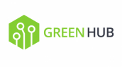 GreenHub