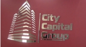 City Capital Group