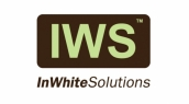 InWhite Solutions