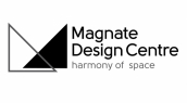Magnate Design Centre