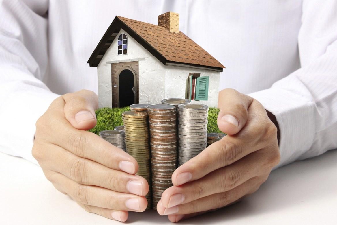 Объем инвестиционных сделок на мировом рынке недвижимости вырос на 2%