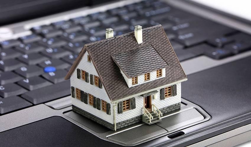 Зачем использовать маркетинг в социальных сетях для недвижимости?